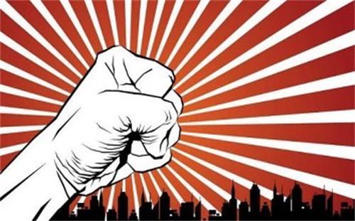 广东省高级人民法院对侵权不法分子绳之以法!仿冒必究,绝不姑息!